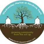 New Amherst Farmers' Market Seeks Musicians, Performers, and Visual Artists!