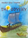 Double Edge Theatre's The Odyssey: 2011 Indoor/Outdoor Traveling Spectacle