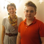 C3 Welcomes Teal & Carolyn to the Core Collective!