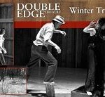 Double Edge Theatre's Winter Training Intensive